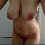 Screenshot-10618
