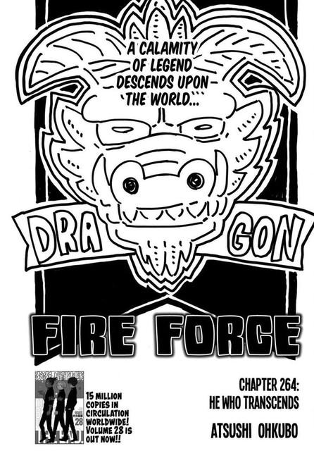 fire-brigade-of-flames-264-1