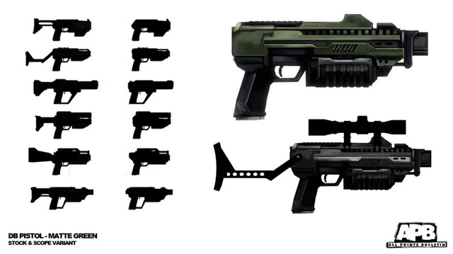 apb-weapons-concept-db-pistol-by-jade-la