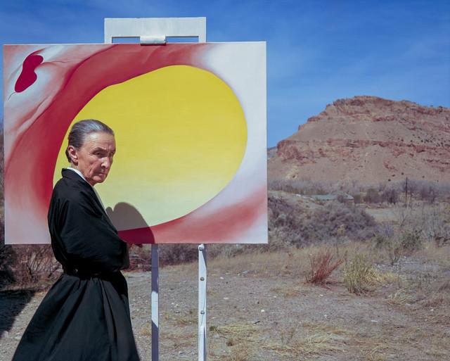Georgia-O-Keeffe-portrait-13.jpg