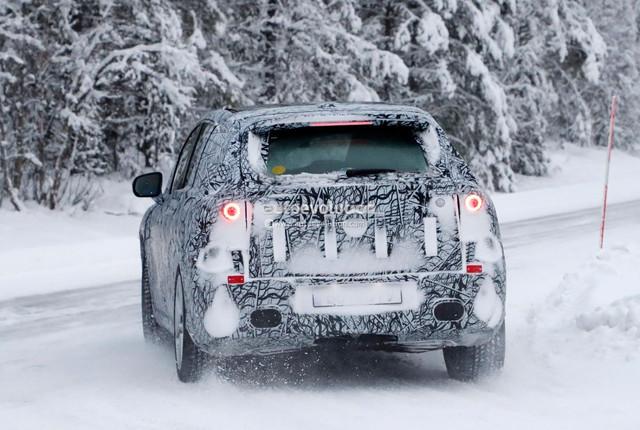 2022 - [Mercedes-Benz] EQS SUV - Page 2 AE6-E77-B3-93-D9-4-FC7-833-C-F3-EA2-B52-D40-B