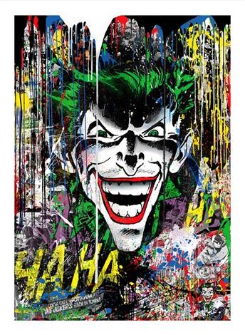 Mr-Brainwash-the-joker.jpg