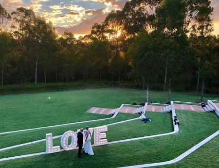 Best-Wedding-Venues-Sydney