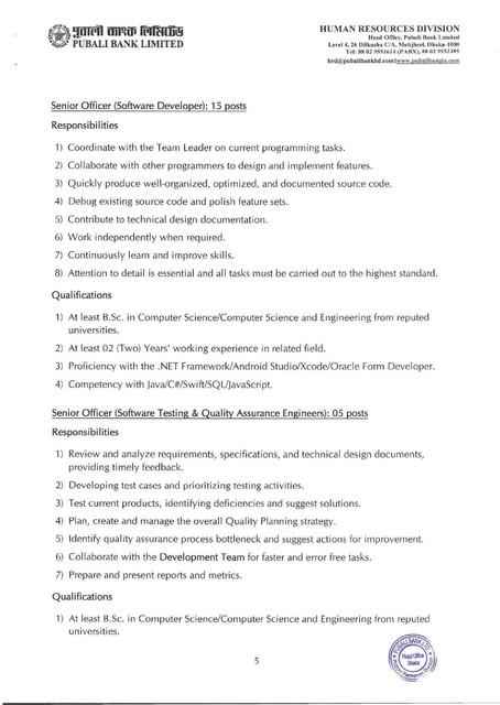 PBL-Job-Circular-2019-PDF-page-005