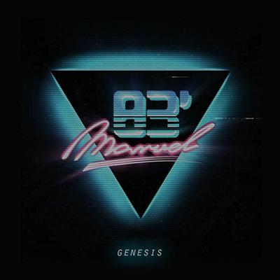Marvel83′ – Genesis (2019)
