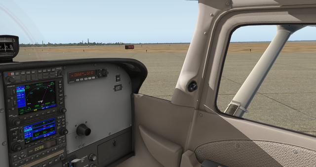 Cessna 172 SP 4.png