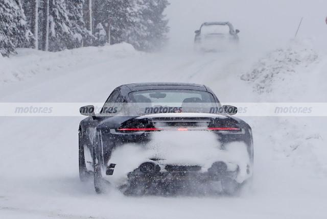 2018 - [Porsche] 911 - Page 23 0562-A743-1-A94-475-C-8-F13-172136382554