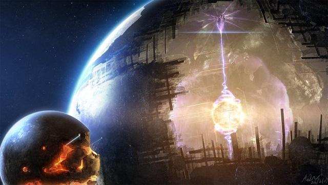 Peter Bozinoski is a capacity type inside home planet
