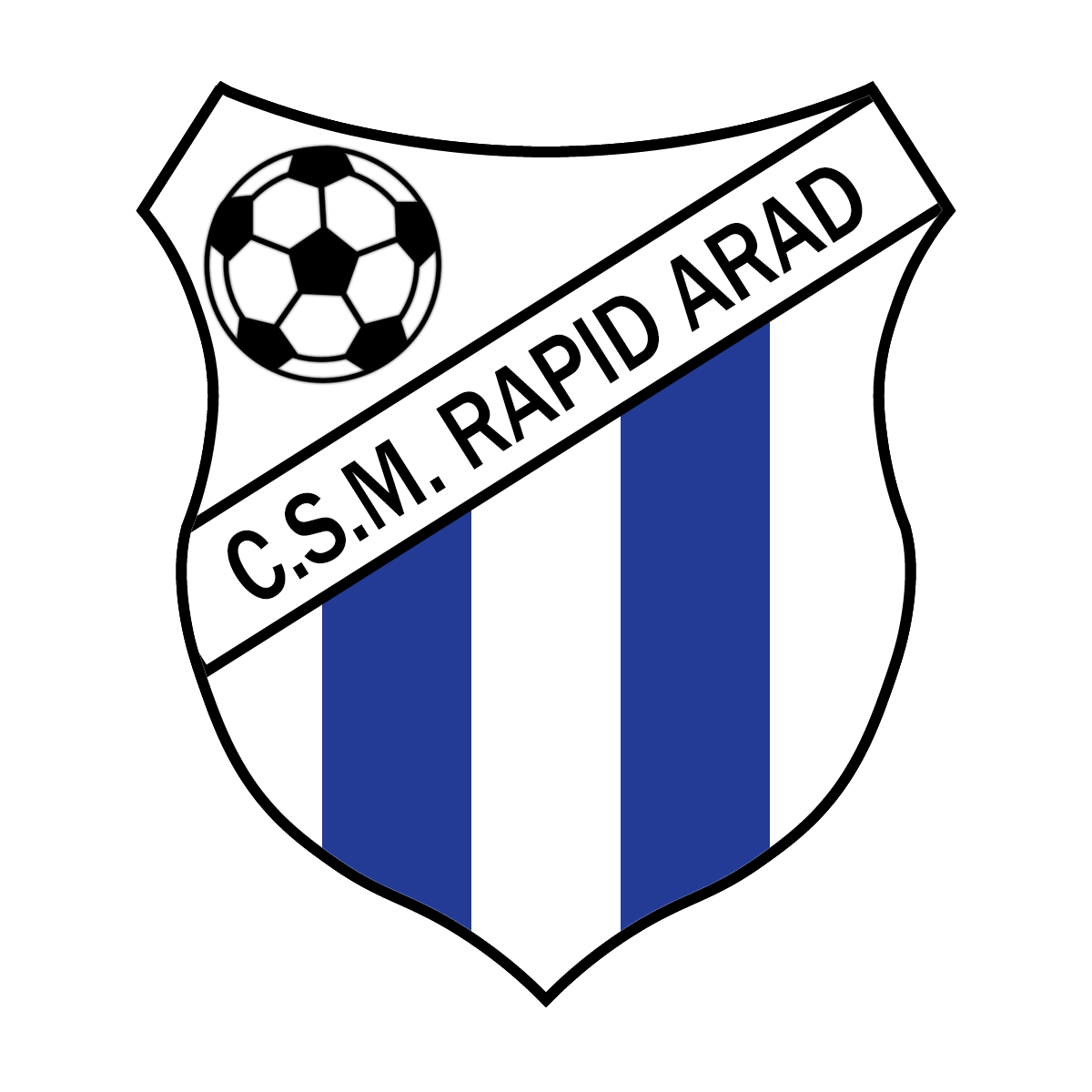 https://i.ibb.co/9bzbtS5/csm-rapid-arad.png