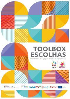 Toolbox Escolhas
