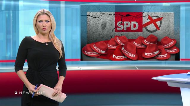 cap-20191026-1757-Pro-Sieben-HD-NEWSTIME-00-04-46-05.jpg
