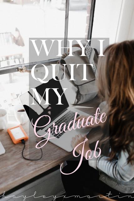 whyiquitmygraduatejob