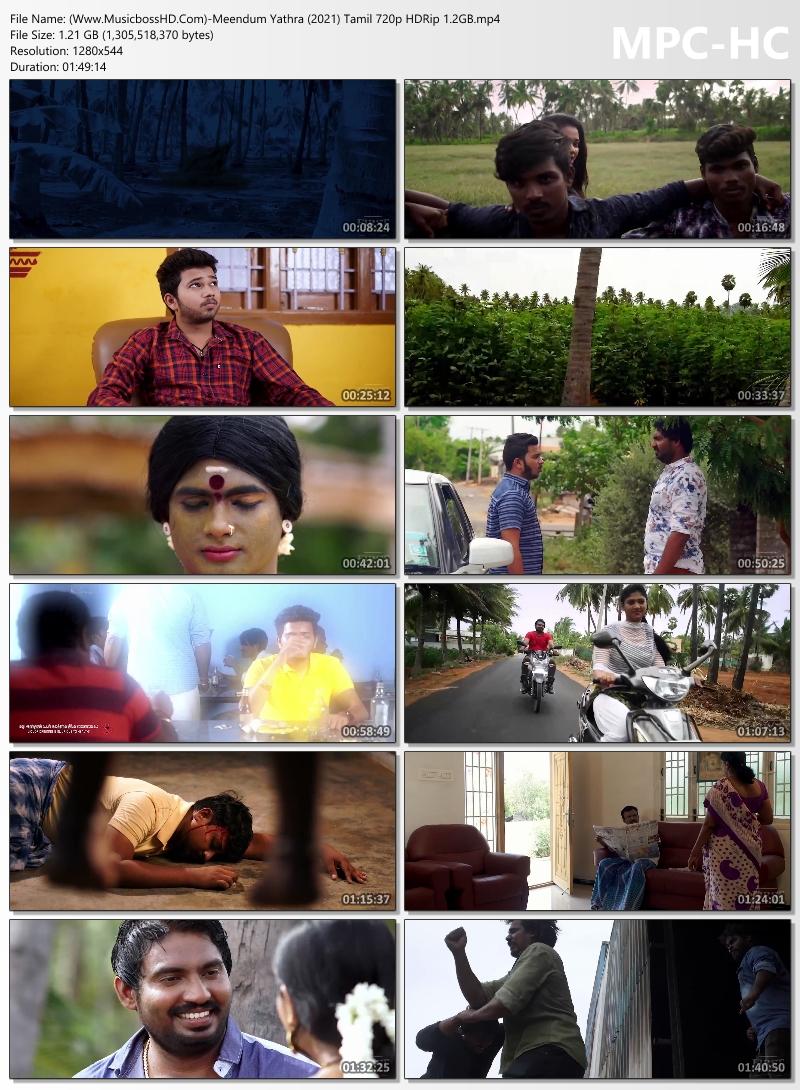 Www-Musicboss-HD-Com-Meendum-Yathra-2021-Tamil-720p-HDRip-1-2-GB-mp4-thumbs