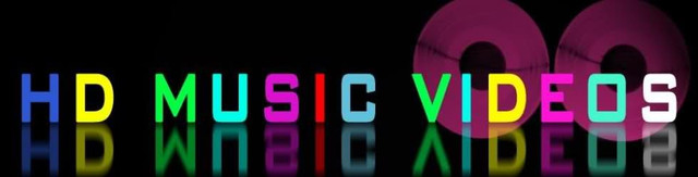 HD-MUSIC-VIDEO