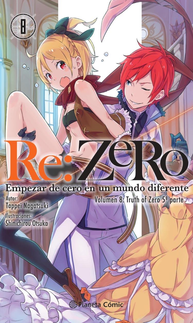 Cubierta-Re-Empezar-Novela-08-2000.jpg