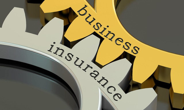 Know the Importance of Corporate Insurance for a More Profitable Business