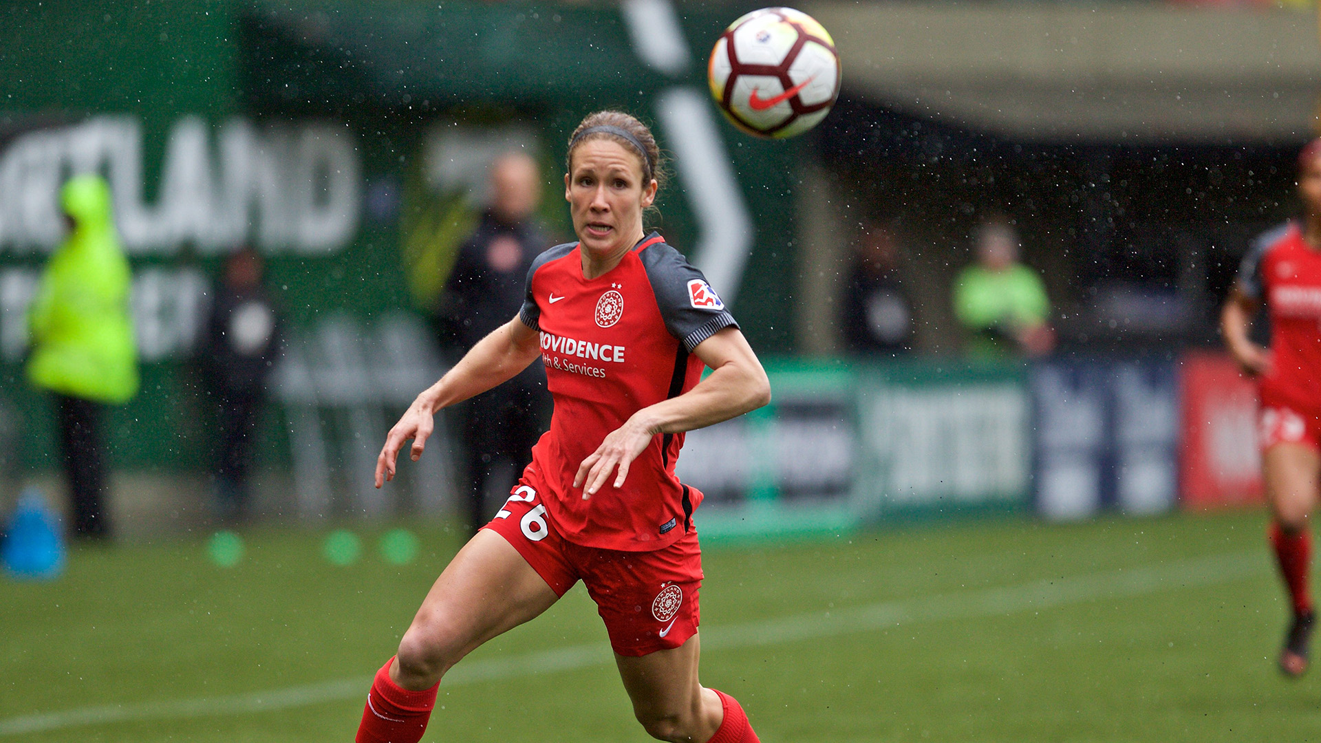 Mallory-Webber-credit-NWSL