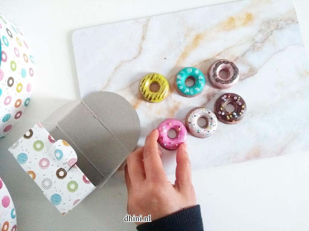 2019-Totum-Donut4a