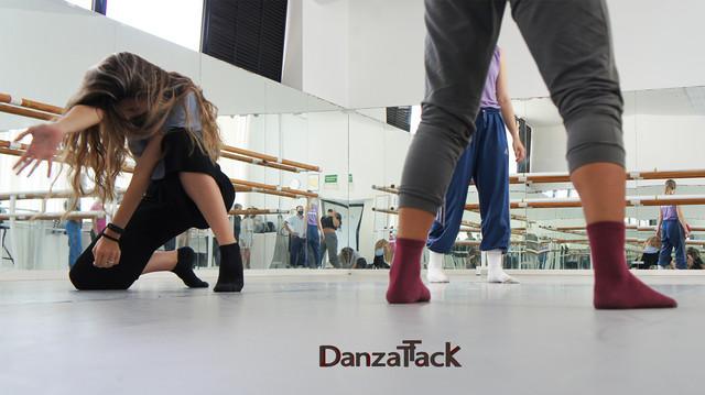 Taller-Carla-Sistere-09.jpg