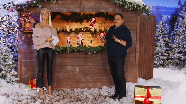 cap-Weihnachtsstimmung-auch-im-Garten-Mit-Anne-Kathrin-Kosch-bei-PEARL-TV-Oktober-2019-4-K-UHD-00-09-09-10