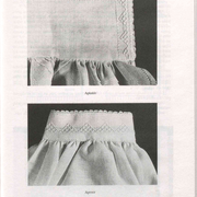 51-lpp