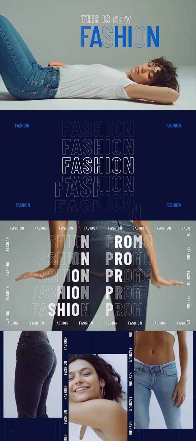Fashion Trends - 3