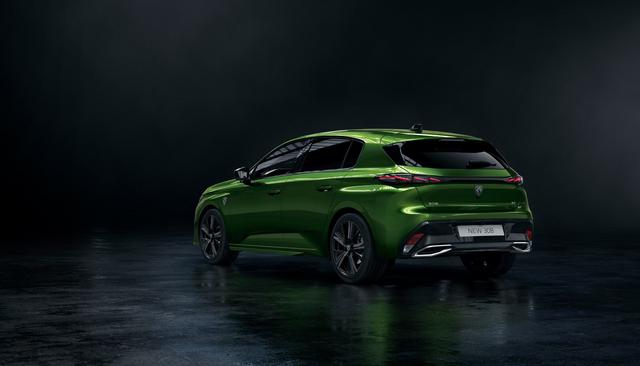 2021 - [Peugeot] 308 III [P51/P52] - Page 2 03-A2-E0-D3-2-BEC-4-B60-8-E71-11-BC156-A2-F44