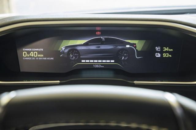 2018- [Peugeot] 508 II [R82/R83] 22-EC43-D6-99-BB-4-B34-B0-D0-F936-D5-A83-EC7