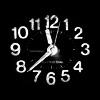 photo violateraindrop_AtoZ_clock.png