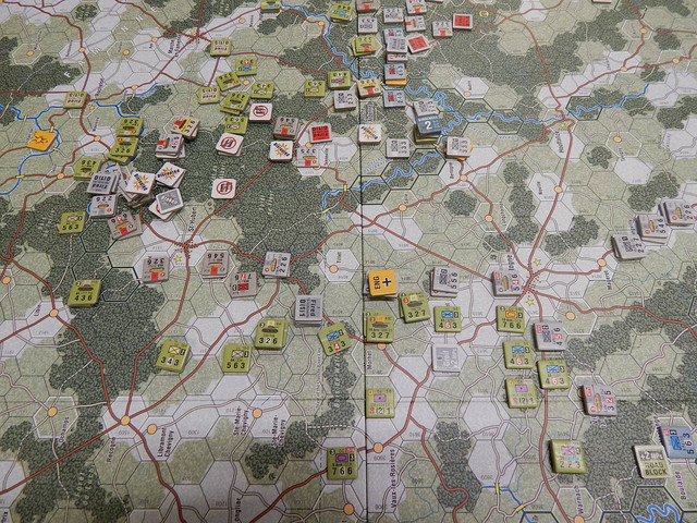 Ardennes-44-End-of-Play-2