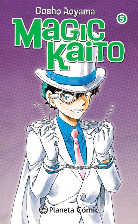 COB-Magic-Kaito-5-2000.jpg