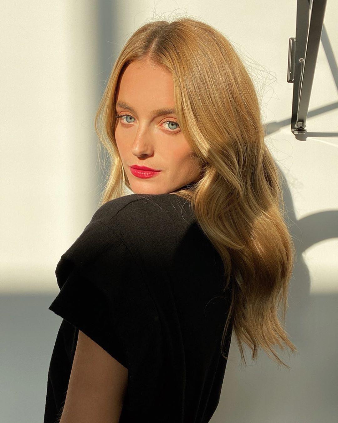 Kate-Bock