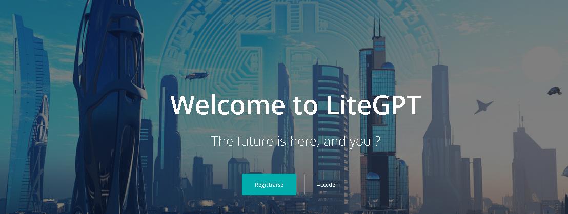 LiteGPT.com Review – Scam or Legit?