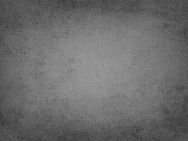 gray-painted-background