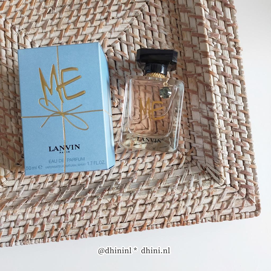 2021-Lanvin-Me4aa