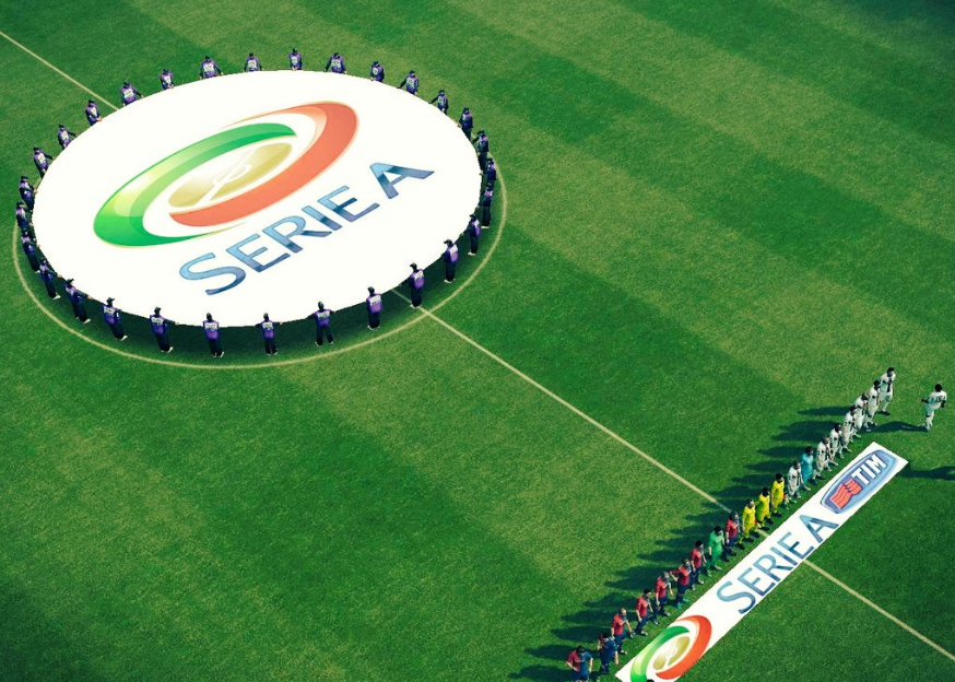 Torino-Verona Streaming Online TV.