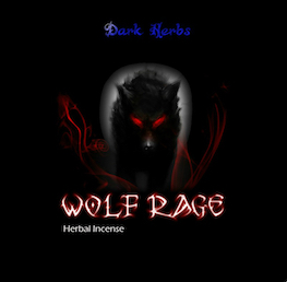 Wolf-Rage-Herbal-Incense