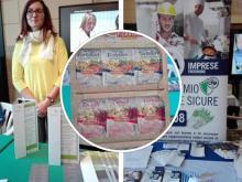 Settimana Sicurezza Alimentare 2017 - Partners