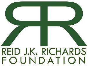 small-RRF-Logo-green-2