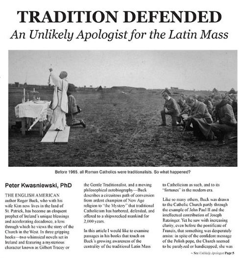 [Image: Tradition-Defended.jpg]