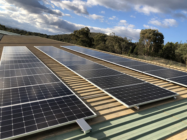 Solar-panels-sydney