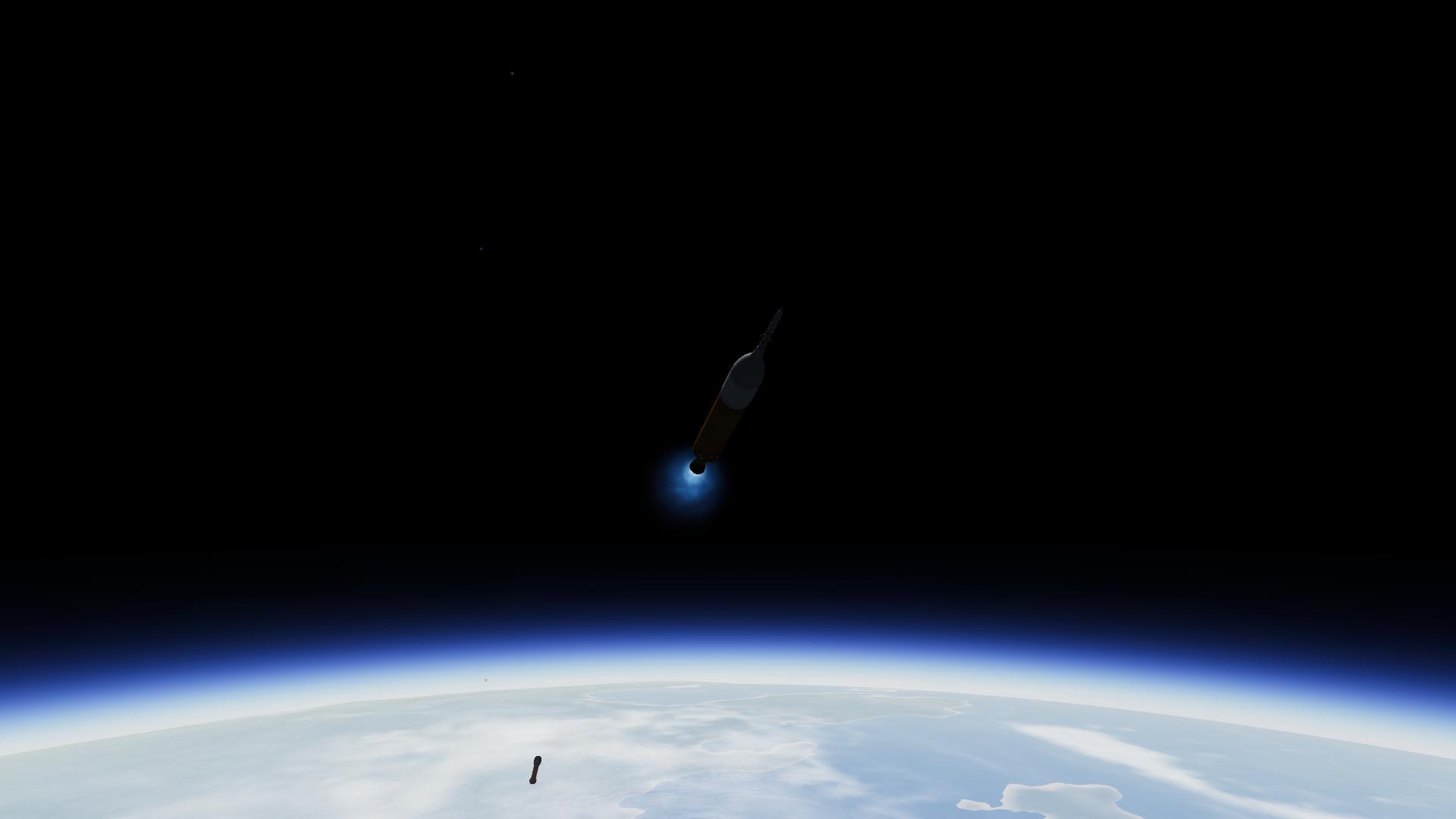 Nyx-Lifeboat-2.png