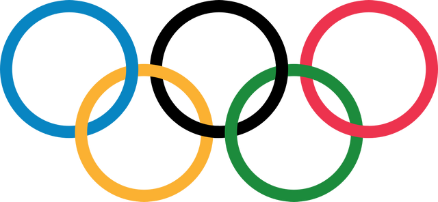 1280px-Olympic-rings-without-rims-svg