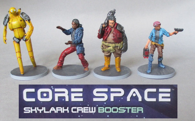 core-space-skylark-crew.jpg