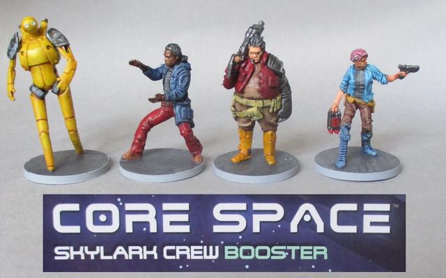 core-space-skylark-crew