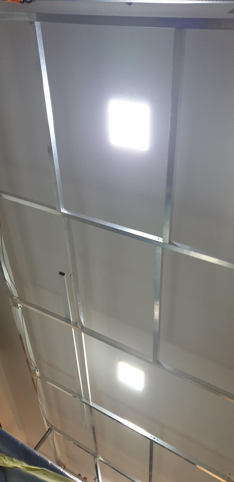 telaio-a-soffitto-1