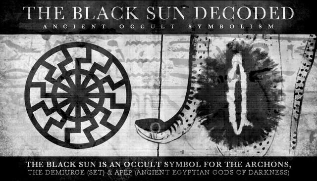 black-sun-archons