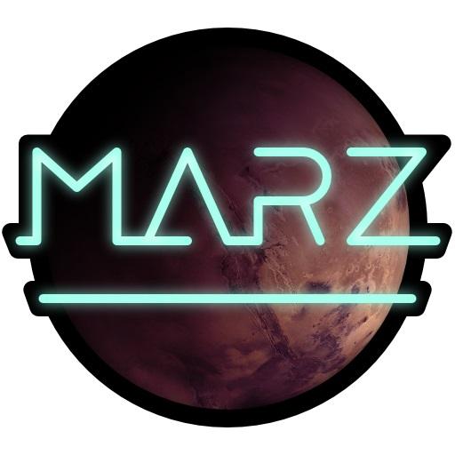 MarZ: Tactical Base Defense (2019) PC | RePack by MAXSEM