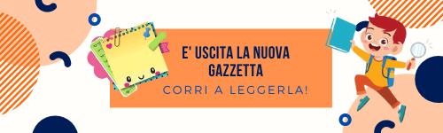 https://i.ibb.co/9g2jvRP/E-Uscita-la-nuova-gazzetta-2.png