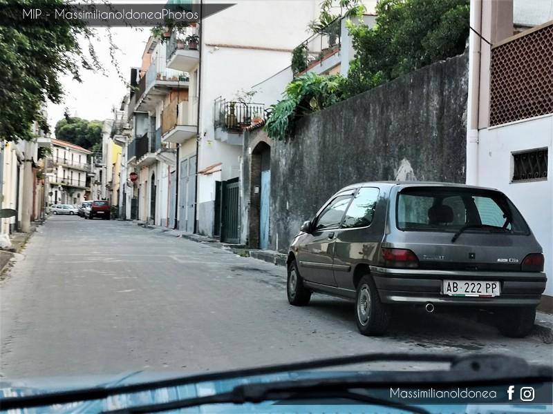 avvistamenti auto storiche - Pagina 39 Renault-Clio-S-1-4-78cv-94-AB222-PP-293-640-25-1-2017